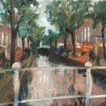 Delft I